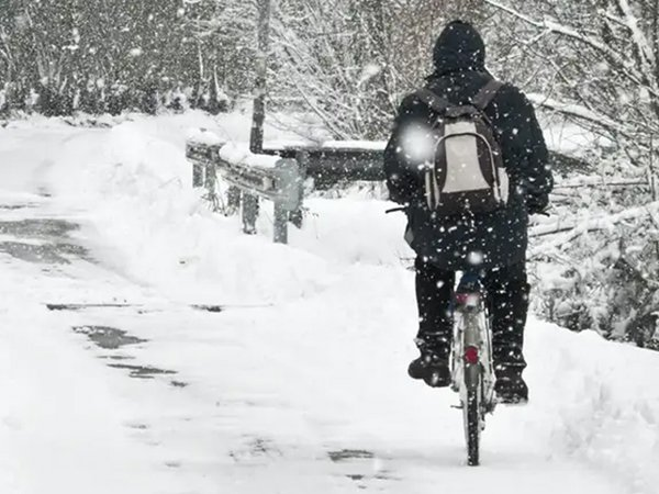 voznja_zimi