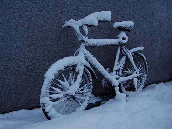 zima_bicikl_web_blog