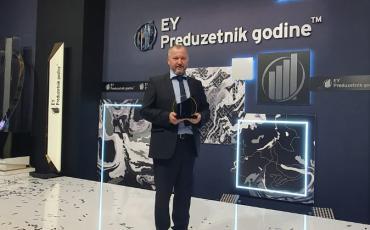 Nominacija_preduzetnik2019