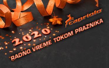 radno_vreme_za_praznike_2020